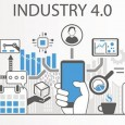 """INDUSTRY 4.0"" in the transport industry: call to action"